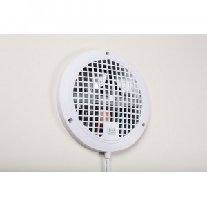 WhisperKOOL ThruWall Room to Room Fan™