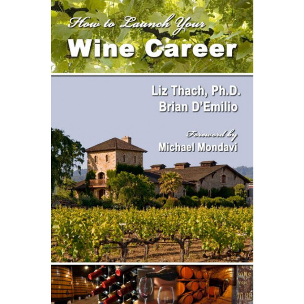 How to Launch Your Wine Career-243