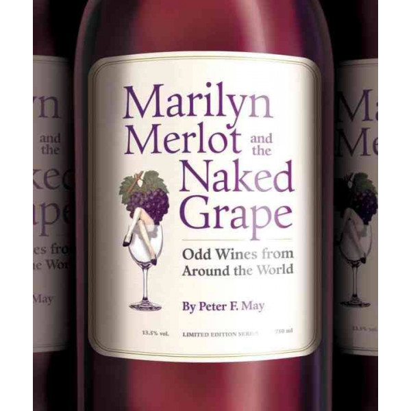Marilyn Merlot and the Naked Grape-251