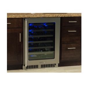 Marvel Professional 24″ Wine Cellar