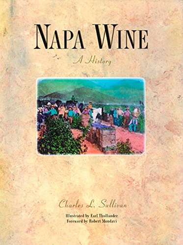Napa Wine: A History from Mission Days to Present, Second Edition-238