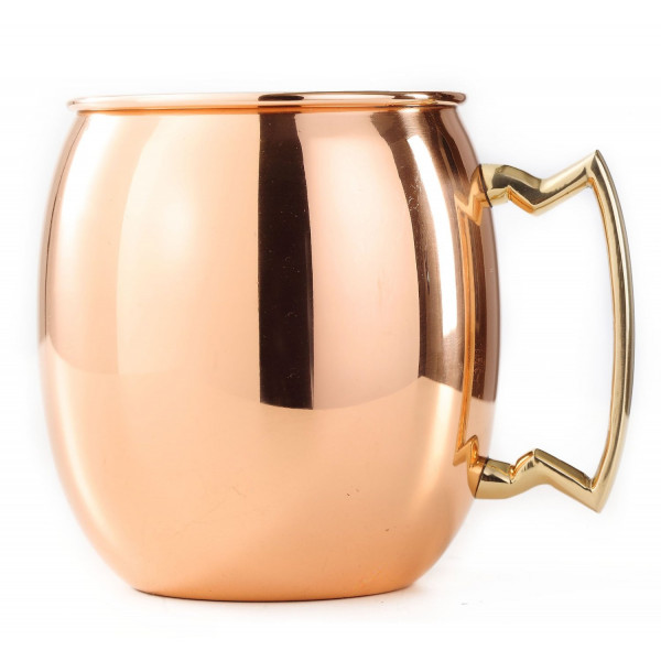 Old Dutch Moscow Mule Mugs-278