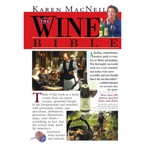The Wine Bible-248