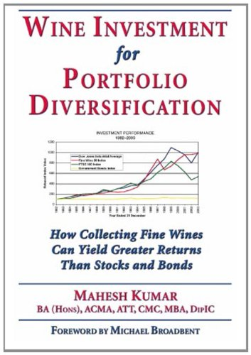 Wine Investment for Portfolio Diversification-239