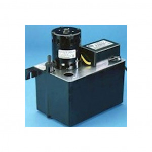 Wine Guardian Condensate Pump