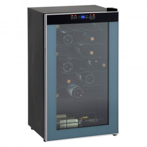 Avanti 34 Bottle Wine Chiller