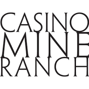 Casino Mine Ranch