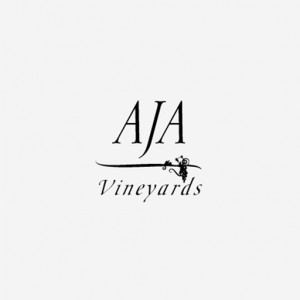Aja Vineyards