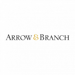 Aarow and Branch